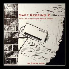 safekeeping audio