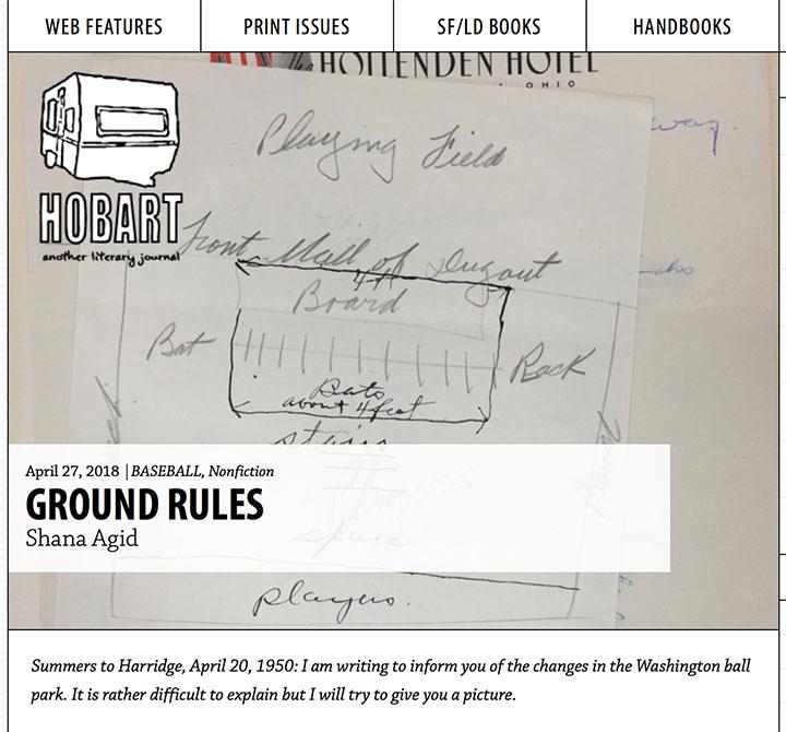 Hobart_GroundRules